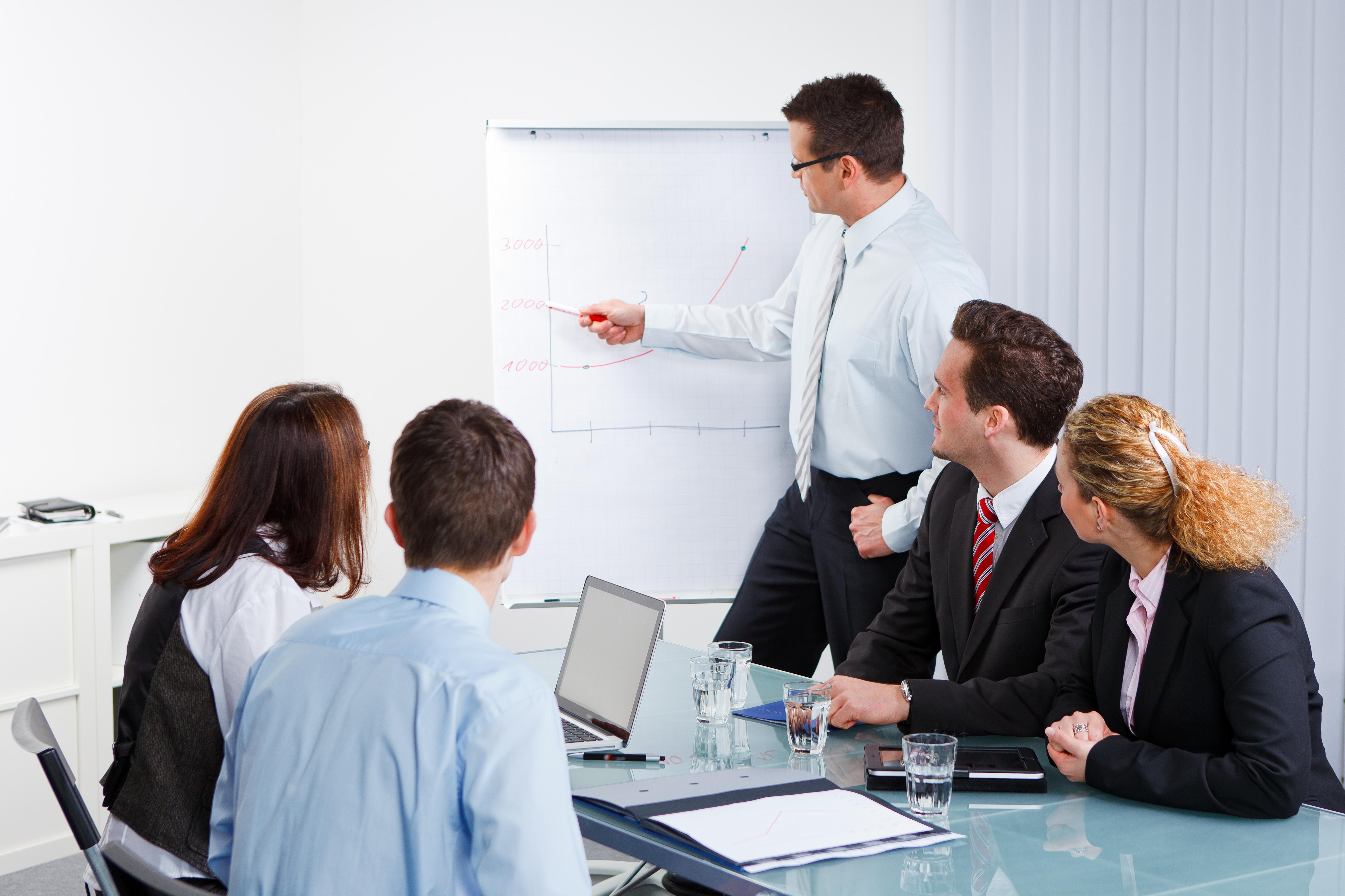 Funciones de los consultores empresariales   Creacion de Empresas y ...