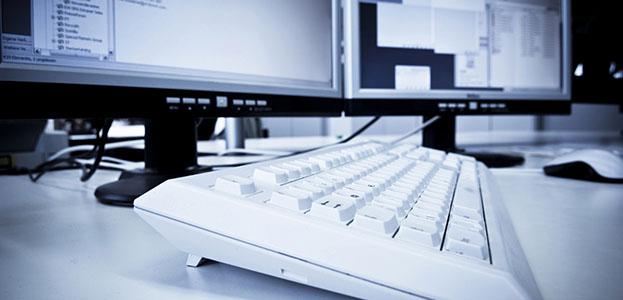 programacion, almor, software