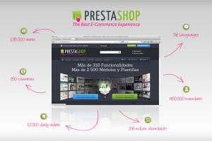 desarrollo-ecommerce-prestashop1