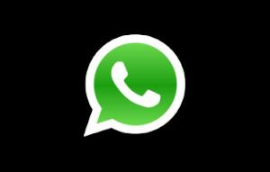 atención al cliente por whatsapp